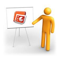 Reglas de Diseño para Presentaciones Efectivas
