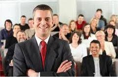 metodos para hablar en publico